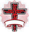https://images.inksoft.com/images/clipart/thumb/gallery2183/OD-TRIBAL_CROSS.png