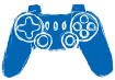 https://images.inksoft.com/images/clipart/thumb/gallery2183/RQ-GAME_CONTROLLER.png
