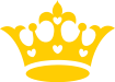 https://images.inksoft.com/images/clipart/thumb/gallery2183/RQ-HEART_CROWN.png