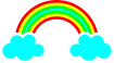 https://images.inksoft.com/images/clipart/thumb/gallery2183/RQ-RAINBOW.png