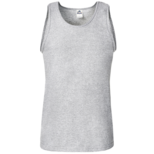 1307 Best Couture Sewing Techniques Images On Pinterest: Athletic Heather Alstyle 1307 Adult Tank Top By Alstyle