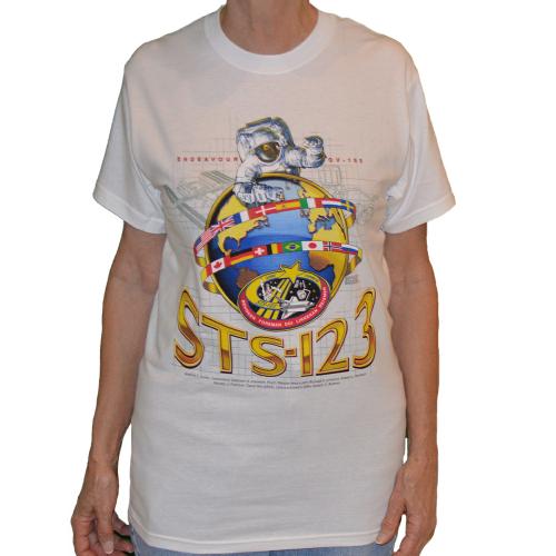 53baabc66 Space Shirts - Home