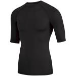 Hyperform Compression Half Sleeve Shirt