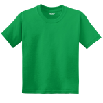 d7307a7b Youth DryBlend T-Shirt
