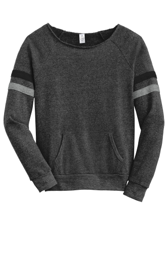 cefba1e411d Sweatshirts-Fashion Fleece Products - SignaturesX