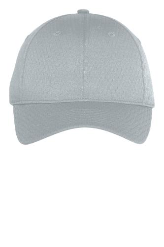 ce7db0c938f9e Hats C833 Port Authority Pro Mesh Cap
