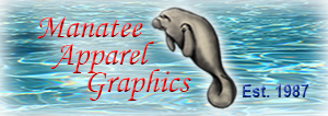 760bb5e95 Manatee Apparel Graphics