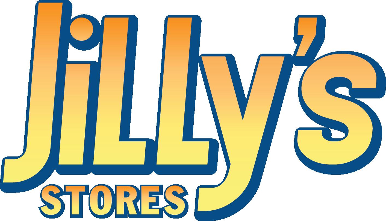 d3364deb JiLLy's T-Shirt Factory - Home