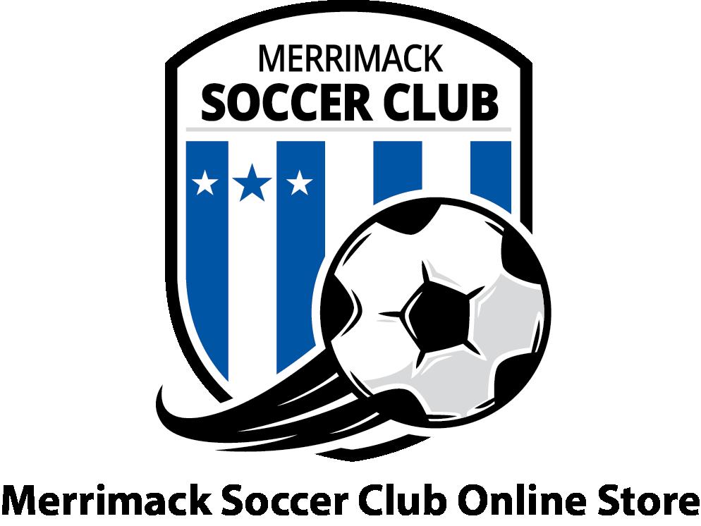65f6d0209bb Merrimack Soccer Club Online Store - Home
