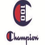 Champion C