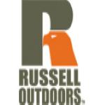 Russel Outdoor
