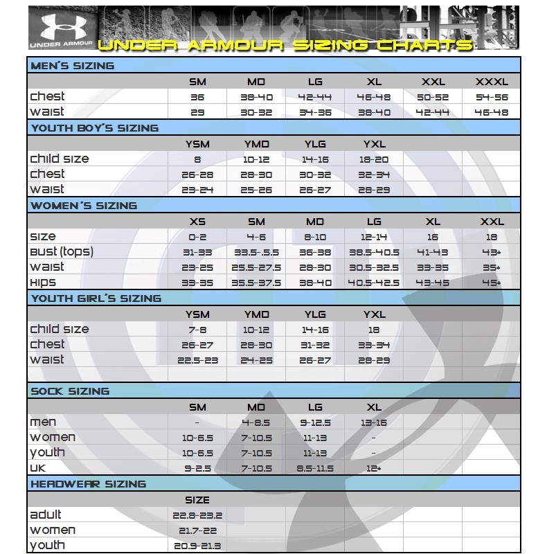 youth flex fit hat size chart | Fitness and Workout